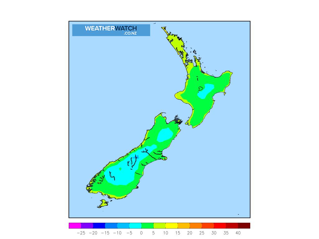 Minimum temperature for 12:00am on Sat 11 July 2020